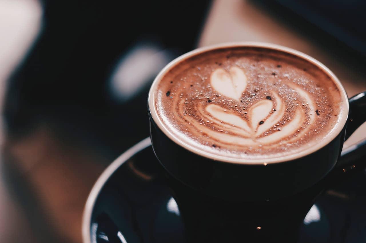 Does Coffee Increase Blood Pressure Iupilon